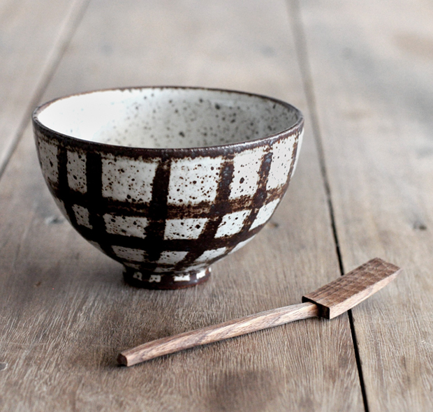 Handthrown-Stoneware-by-Kazakes-Ceramics-6