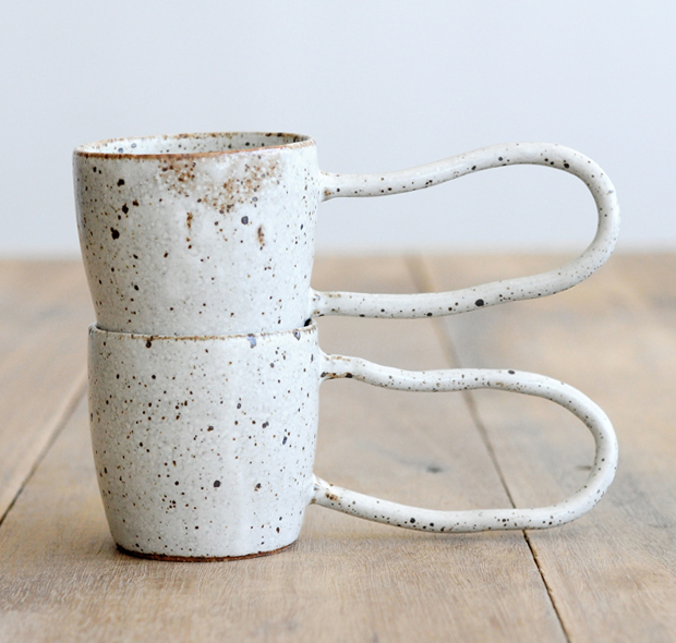 Handthrown-Stoneware-by-Kazakes-Ceramics-9