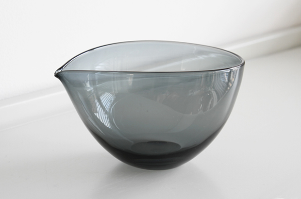 Hand-Blown-Glass-by-Studio-Prepa-at-OEN-Shop-1