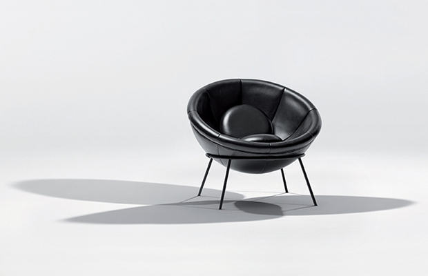 Lina-Bo-Bardis-Bowl-Chair-2