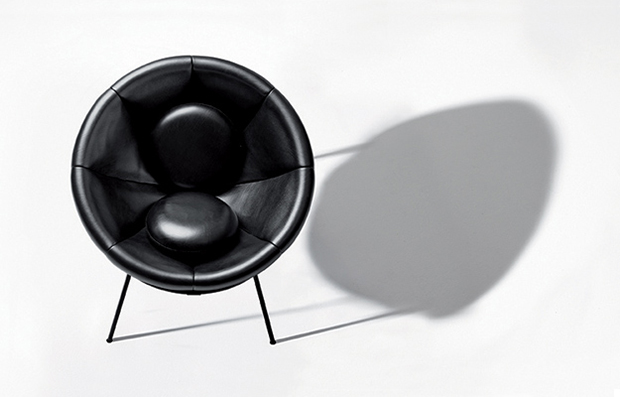 Lina-Bo-Bardis-Bowl-Chair-7