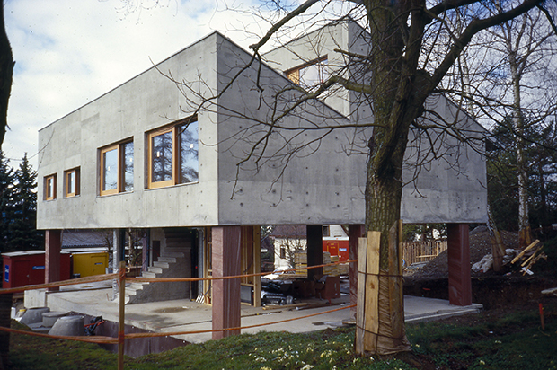Ruegg-House-by-Marcel-Meili,-Markus-Peter-Architects-4