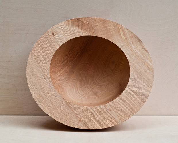 Woodturned-Objects-by-Maciek-Gasienica-Giewont-1