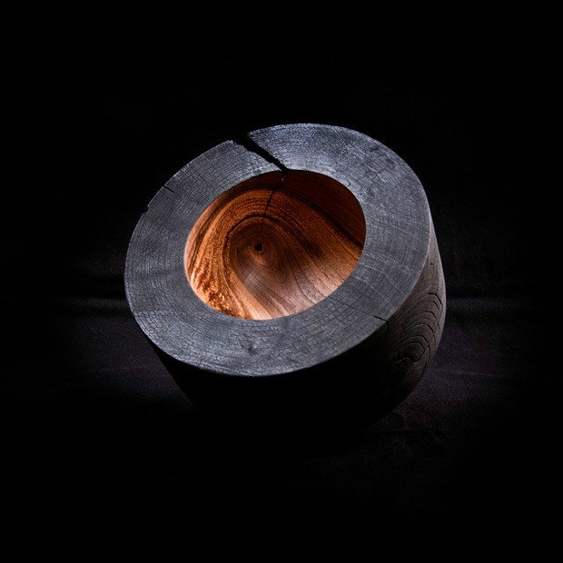 Woodturned-Objects-by-Maciek-Gasienica-Giewont-7