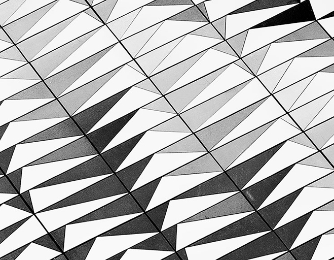 Abstracts-by-Rasmus-Norlander-6