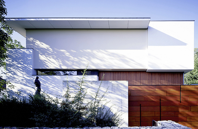 Houses-and-Interiors-by-Alexander-Brenner-Architects-2
