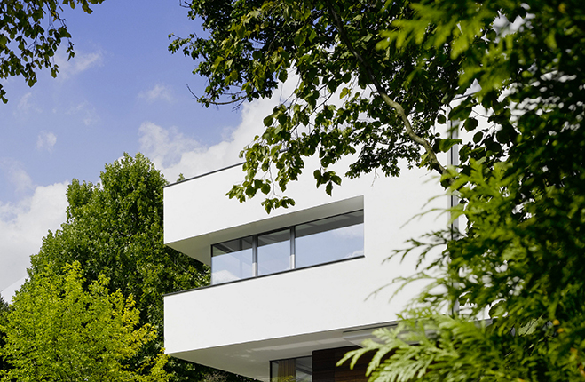 Houses-and-Interiors-by-Alexander-Brenner-Architects-7