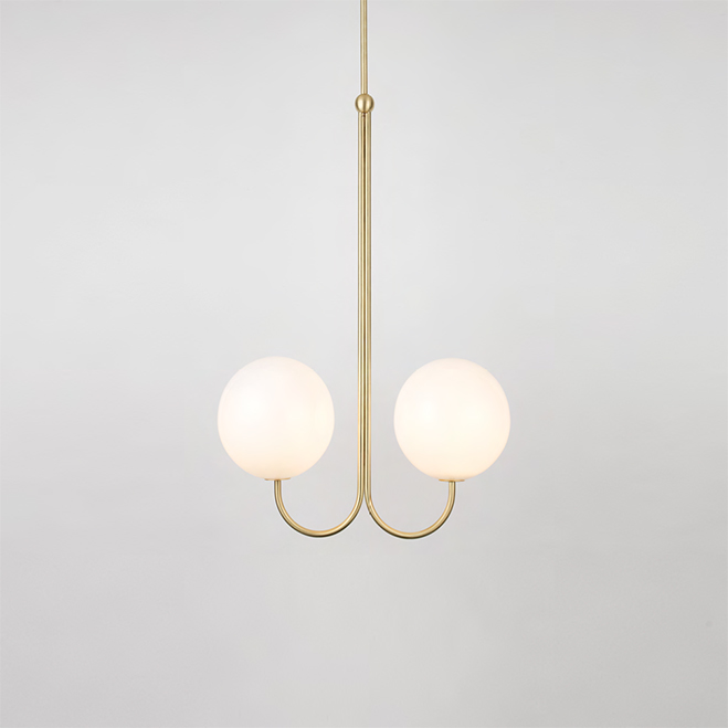 Lighting-and-Objects-by-Michael-Anastassiades-10