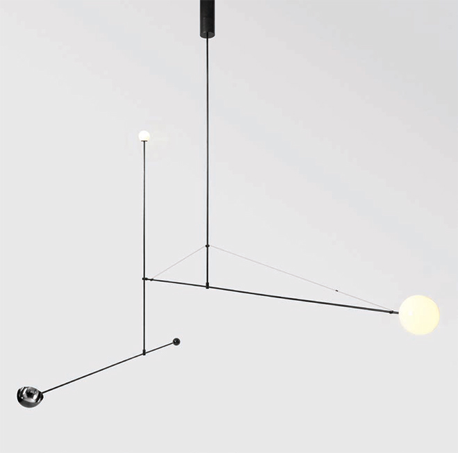 Lighting-and-Objects-by-Michael-Anastassiades-4