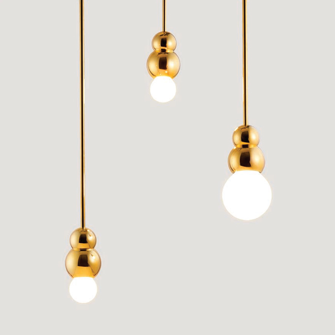 Lighting-and-Objects-by-Michael-Anastassiades-9
