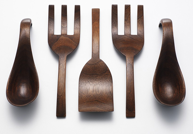 Wooden-Spoons-and-Bowls-by-Nic-Webb-1