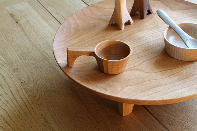 Woodwork-by-Tomokazu-Furui-at-OEN-Shop-2