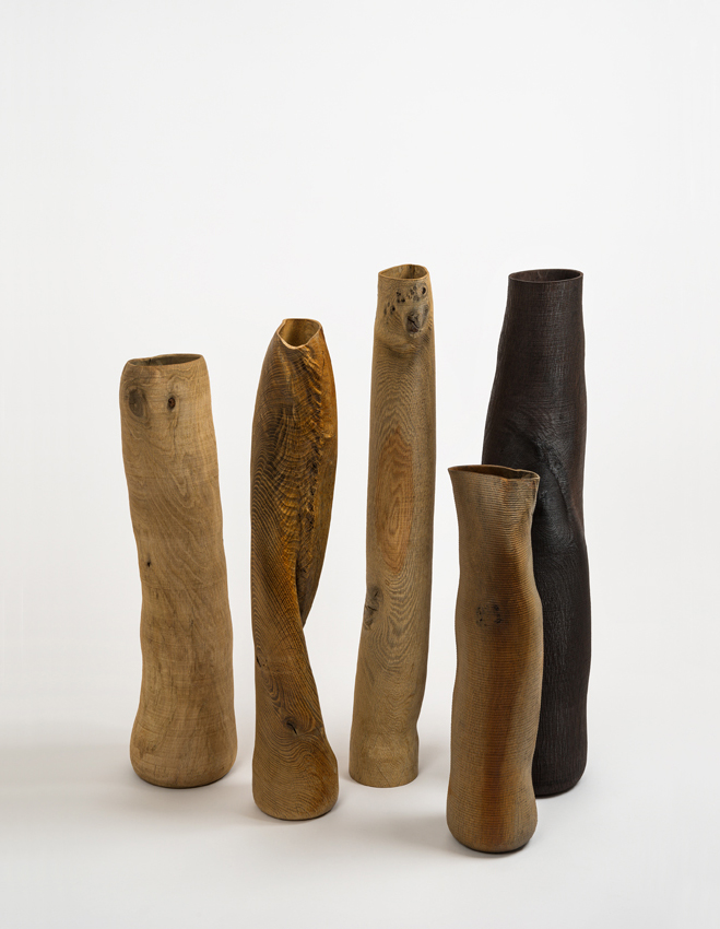 Wooden-Sculpture-&-Vessels-by-Ernst-Gamperl-5