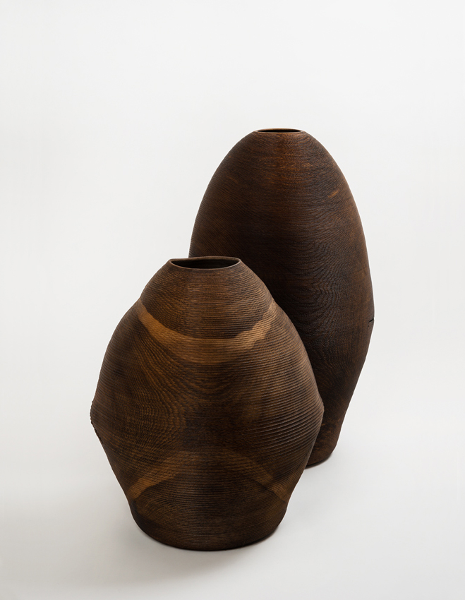 Wooden-Sculpture-&-Vessels-by-Ernst-Gamperl-6