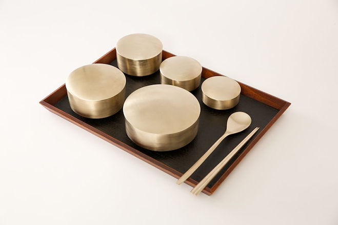 Brass-kitchenware-by-Master-Artisan-Kim-Soo-Young-1
