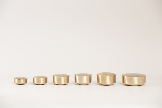 Brass-kitchenware-by-Master-Artisan-Kim-Soo-Young-4