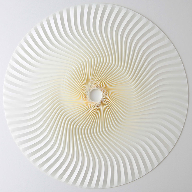 Folded-Light,-Folded-Shadow-by-Yuko-Nishimura-6