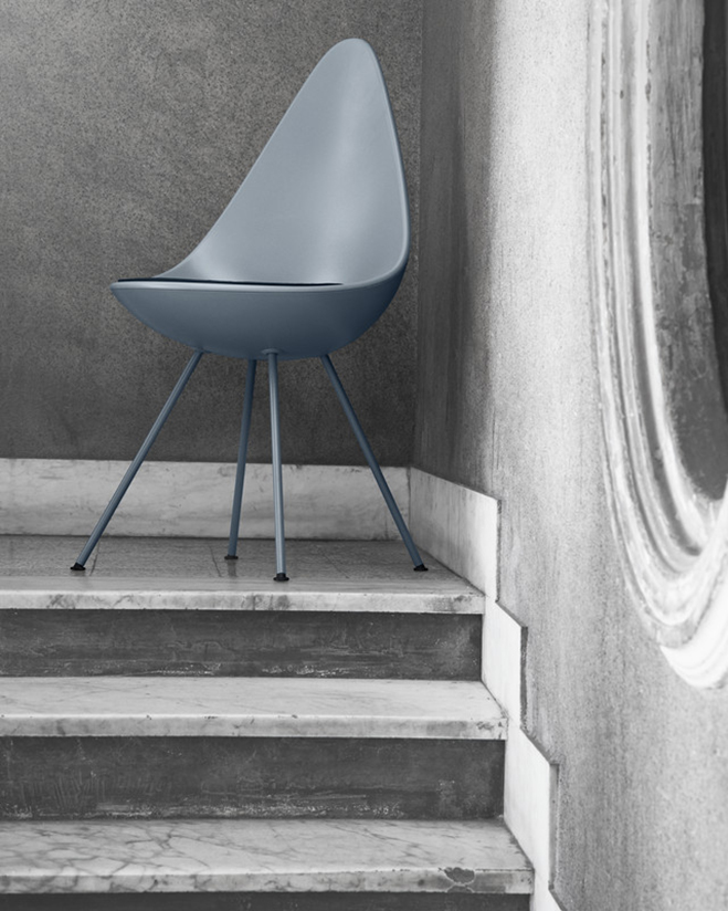 The-return-of-the-DROP-An-Icon-by-Arne-Jacobsen-5