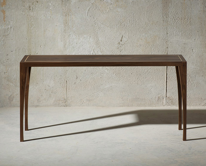 Elegant-&-Practical-Furniture,-Designed-by-Fergal-O'Leary-4