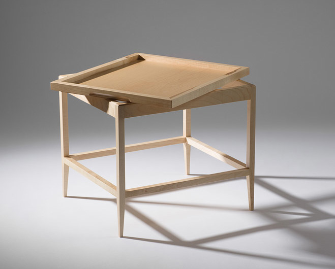Elegant-&-Practical-Furniture,-Designed-by-Fergal-O'Leary-5