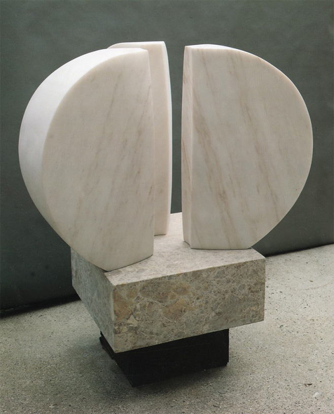 Stone-Sculpture-by-Kim-Lim-8