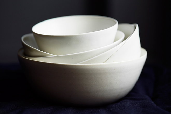 Pursuing-the-Essential---Handcrafted-Ceramics-by-Jim-Franco-10