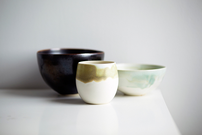 Pursuing-the-Essential---Handcrafted-Ceramics-by-Jim-Franco-2
