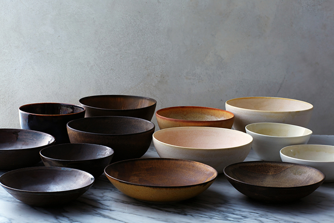Pursuing-the-Essential---Handcrafted-Ceramics-by-Jim-Franco-3