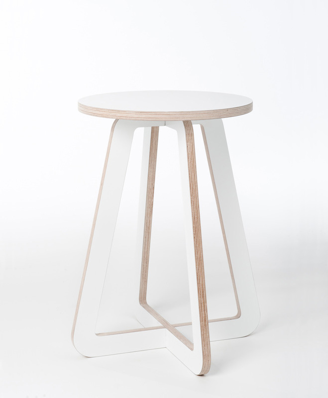 Ply-Candy---Beautifully-Designed-and-Finished-Birch-Plywood-Furniture-3
