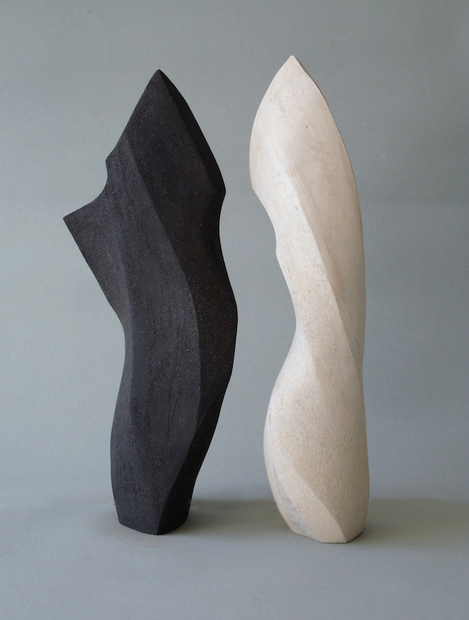 The-Work-and-Studio-of-Sculptor-Sophie-Elizabeth-Thompson-3