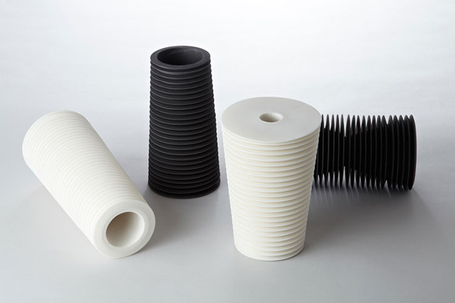 Objects-and-Shadows---Ceramic-Sculptures-by-Nicholas-Lees-1