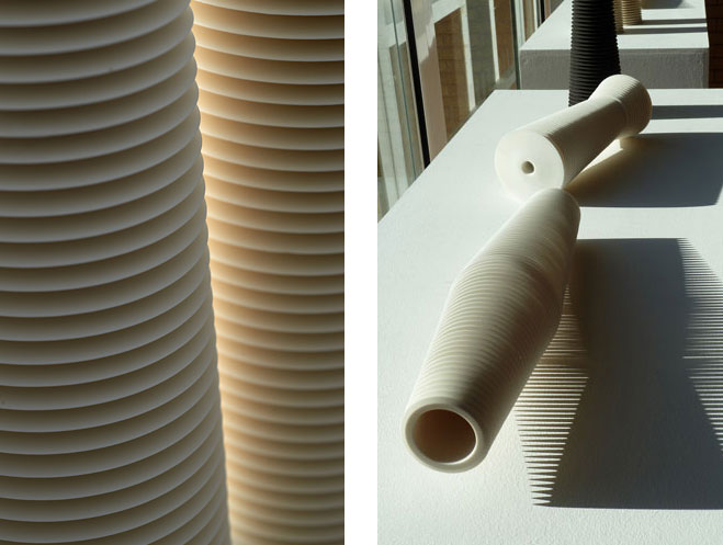 Objects-and-Shadows---Ceramic-Sculptures-by-Nicholas-Lees-15