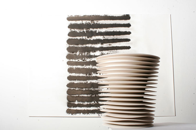 Objects-and-Shadows---Ceramic-Sculptures-by-Nicholas-Lees-5