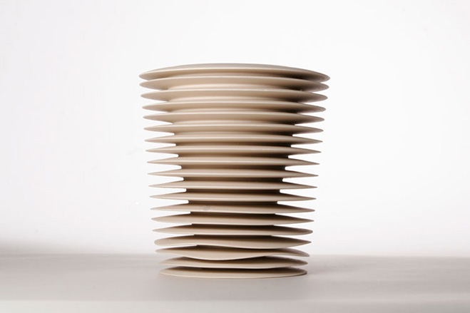 Objects-and-Shadows---Ceramic-Sculptures-by-Nicholas-Lees-6