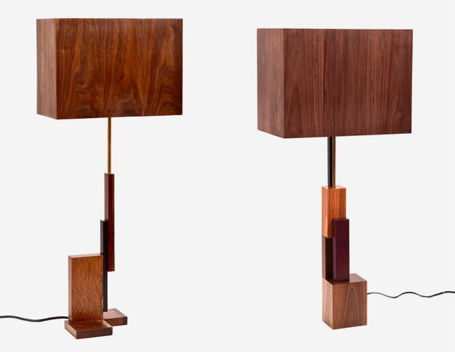 WOOD-TONE---Unique-Constructivist-Lamps-from-Wood-and-Brass-3