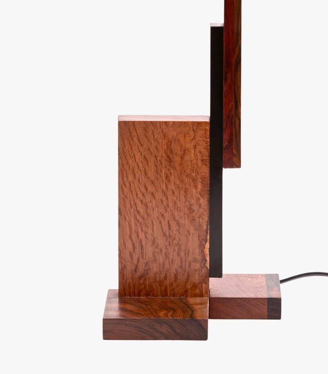 WOOD-TONE---Unique-Constructivist-Lamps-from-Wood-and-Brass-6