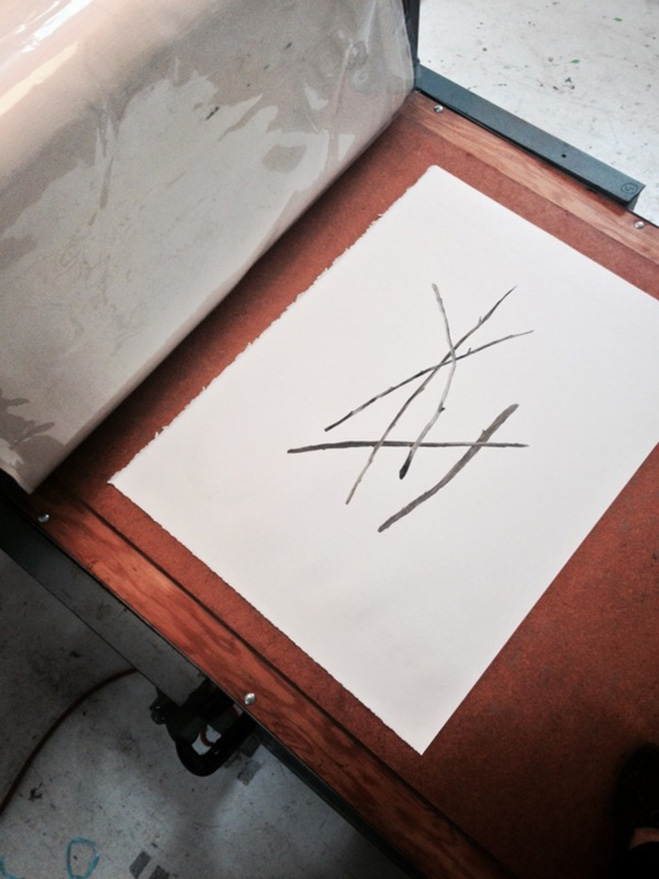 Simple-in-Design,-Complex-in-Detail---Handmade-Prints-by-Katie-Ridley-Murphy-10