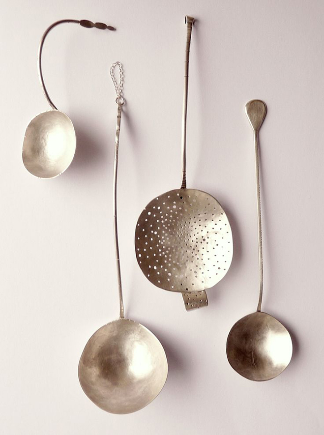 Characterful-&-Creative---Metal-Spoons-by-Silversmith-Helena-Emmans-6