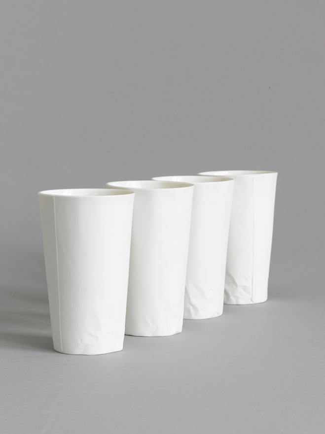 Paper-Series-White-by-Hayden-Youlley-Design-10
