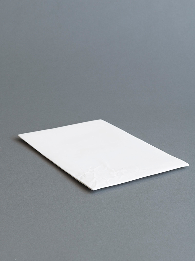 Paper-Series-White-by-Hayden-Youlley-Design-12
