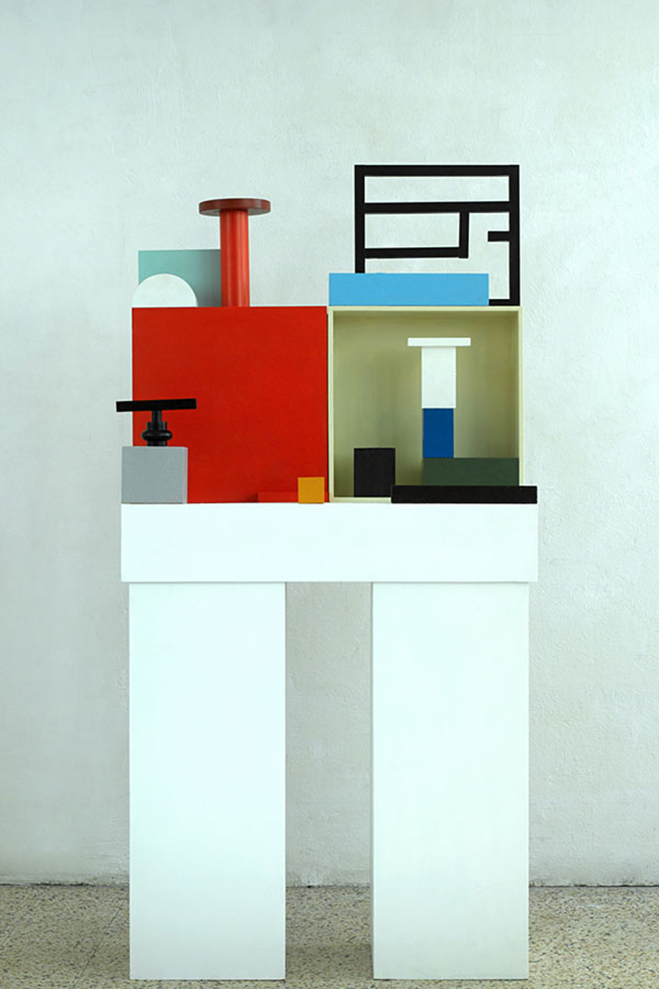Constructions-by-Nathalie-Du-Pasquier-5