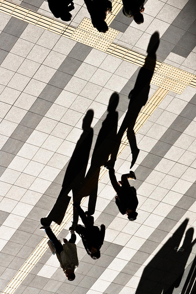 A-Different-Perspective---Points-of-View-by-Japanese-Photographer-Yusuke-Sakai-6