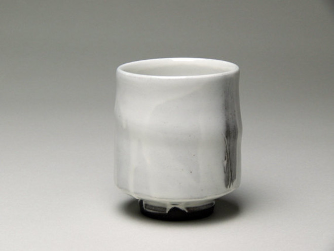 Pottery by Studio Yunomi 8
