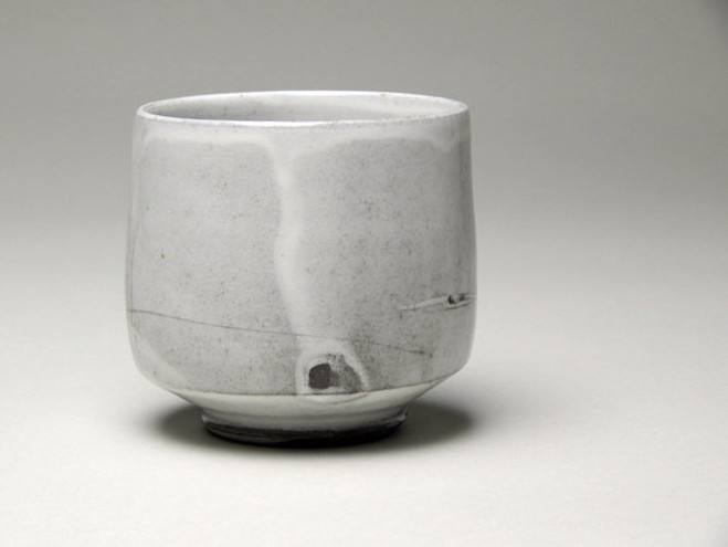 Pottery by Studio Yunomi 9