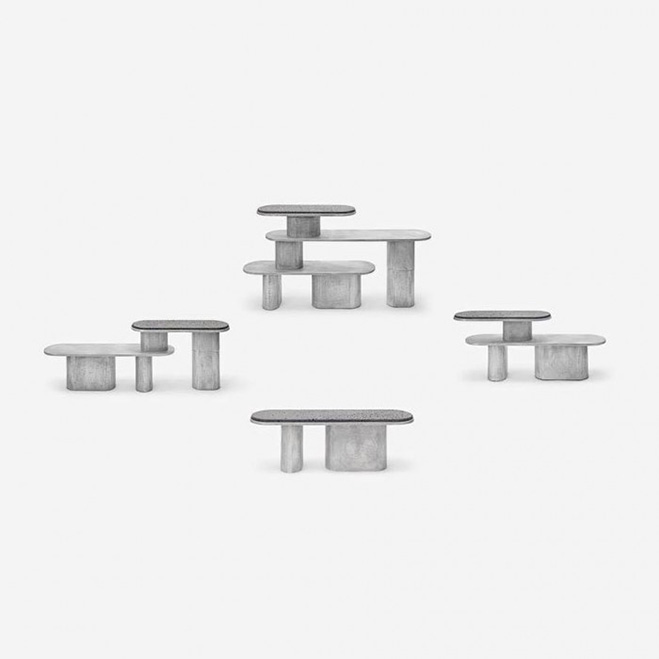 Structure-for-Use---Bench-and-Shelf-Furniture-Series-by-Jeonghwa-Seo-1