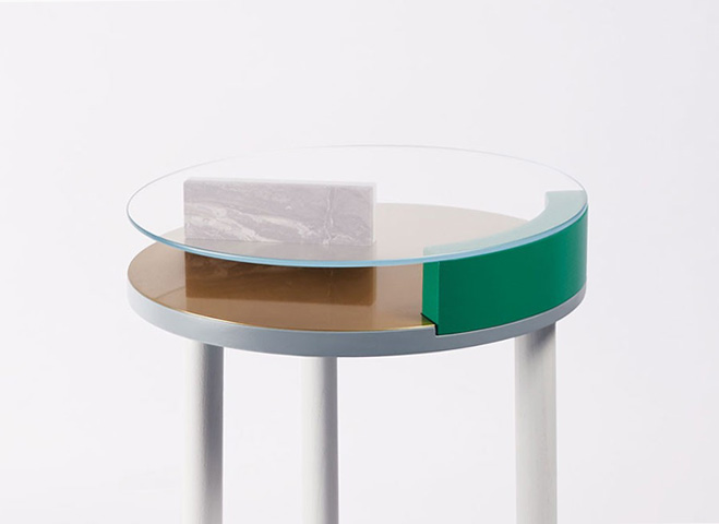 Simple-forms-&-Bold-Colours---Furniture-Design-by-Zoë-Mowat-3