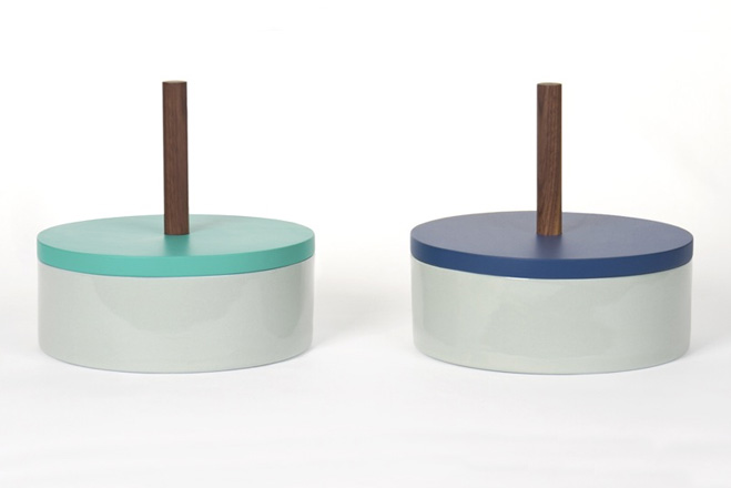 Simple-forms-&-Bold-Colours---Furniture-Design-by-Zoë-Mowat-5