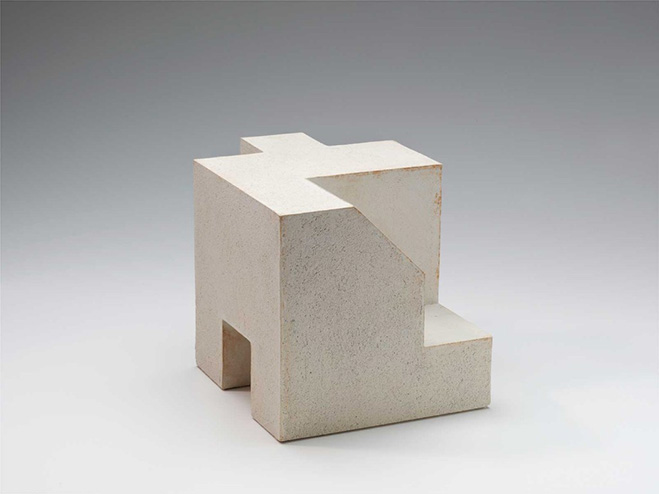 The-Geometric-Passion---Ceramic-Sculptures-by-Enric-Mestre-1