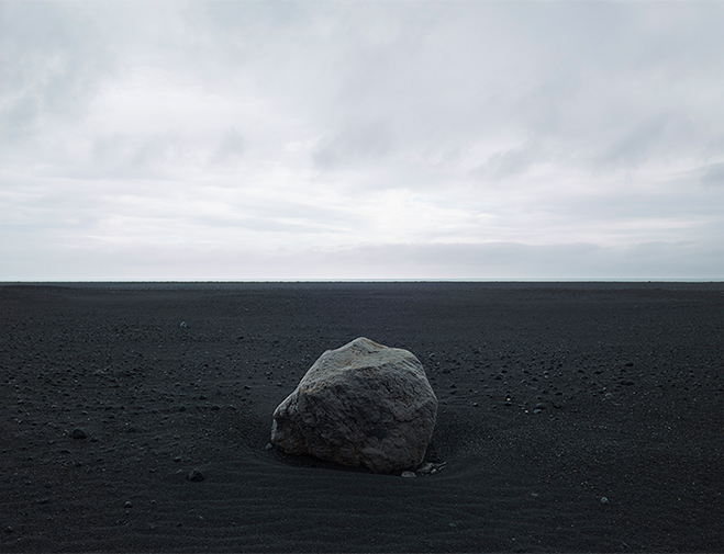 Articulating-the-Unseen-World---Nature-by-South-Korean-Photographer-Boomoon-11