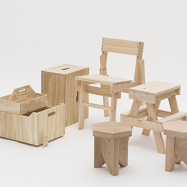 Experimental-Furniture-by-Marc-Morro-4